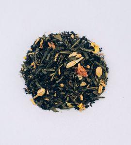 1001 Arabian Night Tea