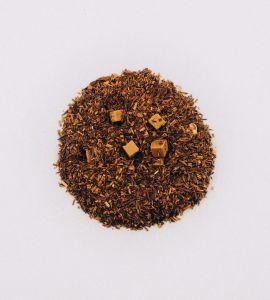 Rooibos Caramel Rouge Tea
