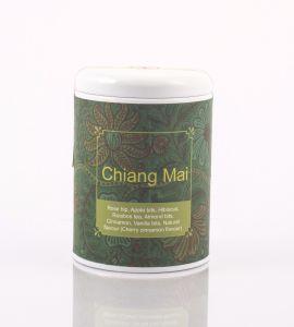 Chiang Mai Tea