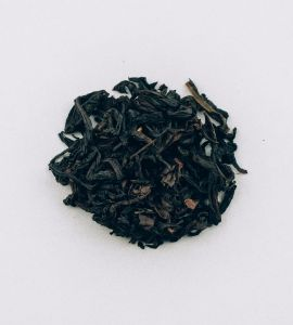 Oolong Finest Tea