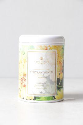 Chrysanthemum(Canister)