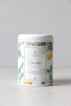 Camomile Tea(Canister)