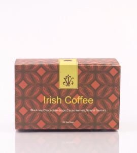 Irish Coffee Tea