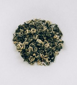 Jasmine Tea Finest