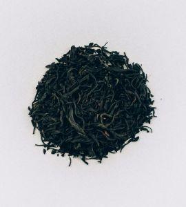 Lapsang Suochong Tea
