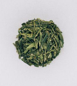 Loong Jing Tea