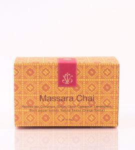Massara Chai