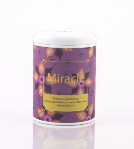 Miracle Tea