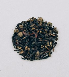 Oolong Mixed