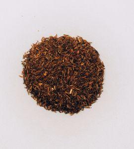 Natural Organic Tea