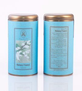 Oolong Finest (Can)