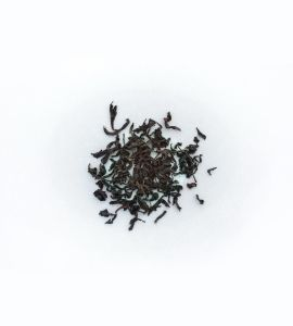 Orange Pekoe (Dimbula)