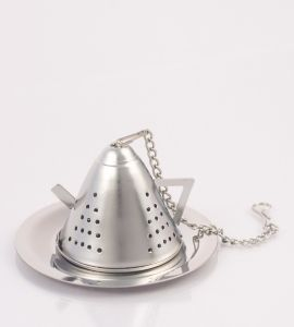 Teapot Triangle