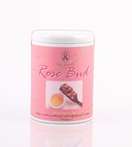 Rose Bud Tea(Canister)