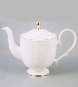 Teapot (Large)