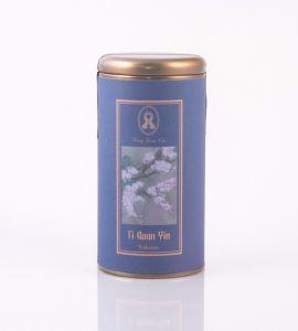 Ti Guan Yin (Can)